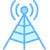Misurazioni idriche Wireless