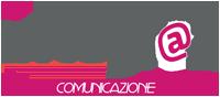 Logo Integraa Comunicazione