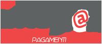 Logo Integraa Pagamenti