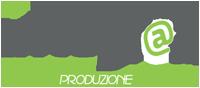 Logo Integraa Produzione
