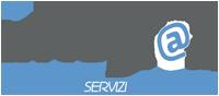 Logo Integraa Servizi
