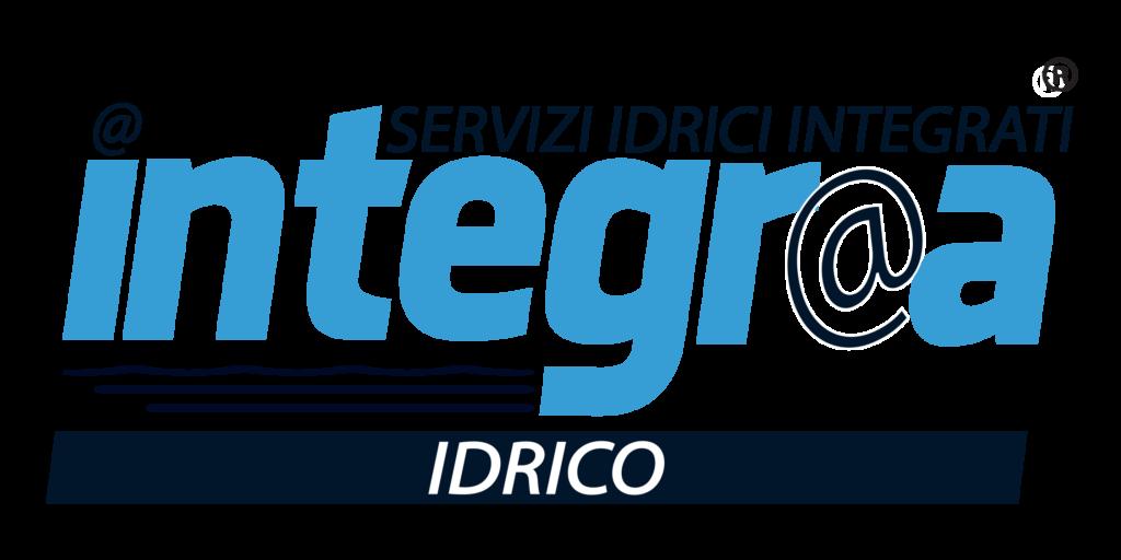 Logo Integraa Idrico