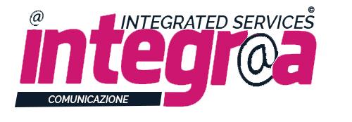 integraa_comunicazione