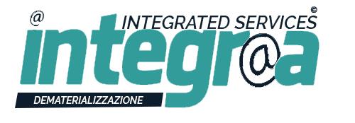 integraa_dematerializzazione