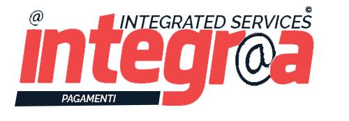 integraa_pagamenti