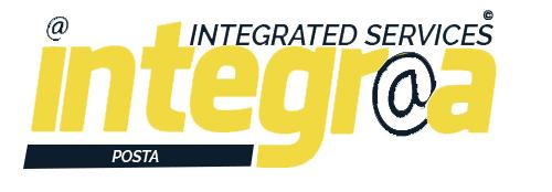 integraa_posta