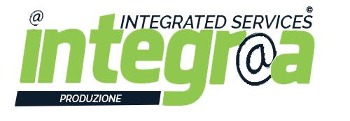 integraa_produzione