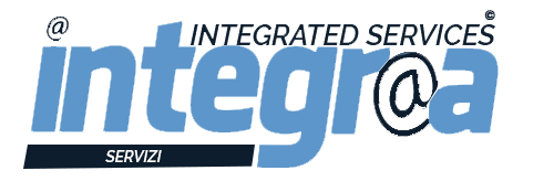 integraa_servizi